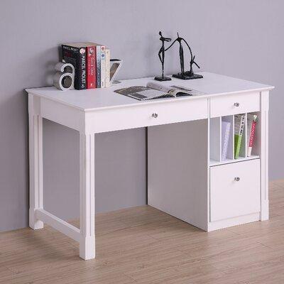 Deluxe Writing Desk