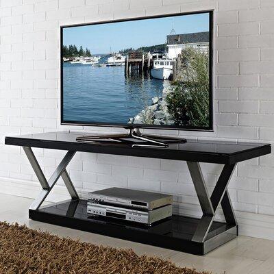 Home Loft Concept 60