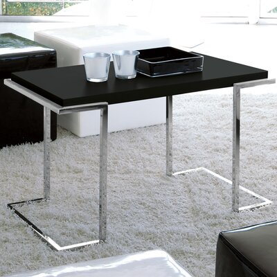 Unico Italia Service Coffee Table