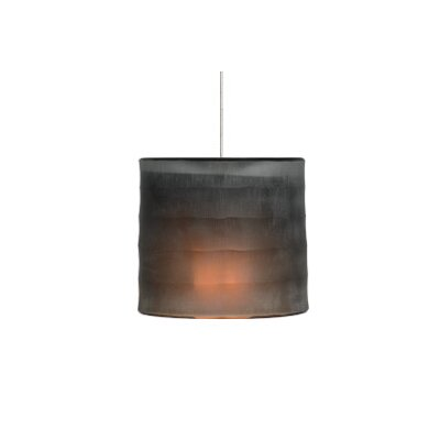 Tech Lighting Bali 1 Light FreeJack Pendant