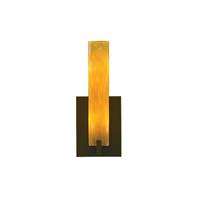 Tech Lighting Cosmo One Light Wall Sconce