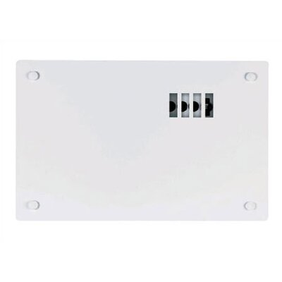 Tech Lighting Recessed Remote Transformer 600W 12V