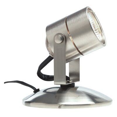 Tech Lighting Lil Big Wonder 1 Light Display Light