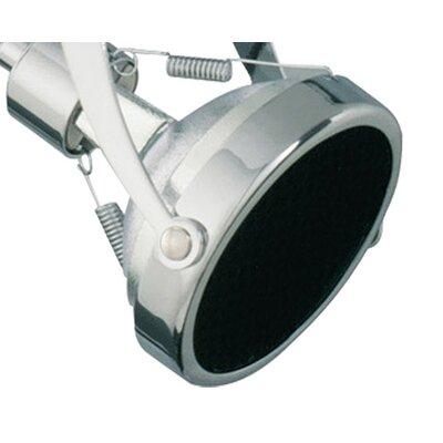 Tech Lighting Sportster Architectural 1 Light Track Head