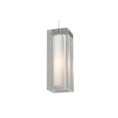 Jayden Grande 1 Light Pendant