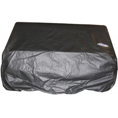 "DCS Grills 48"" Built In Vinyl Grill Cover"