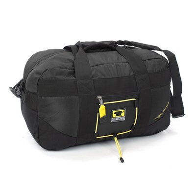 Travel Trunk Medium Duffel