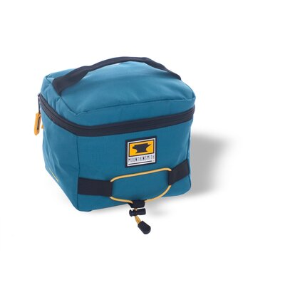 Mountainsmith The Take Out Soft-Sided Cooler