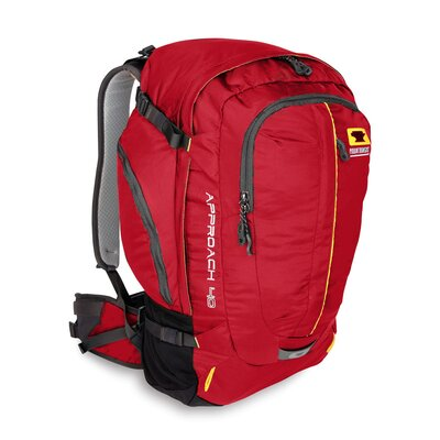 Mountainsmith Approach 40 Backpack
