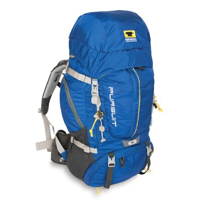 Youth Pursuit Backpack