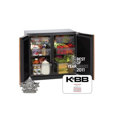 Modular 3000 Series 6.8 Cu. Ft. Compact Refrigerator