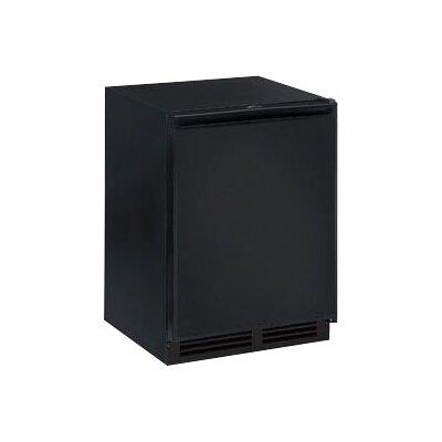 2000 Series 2.5 Cu. Ft. Compact Refrigerator