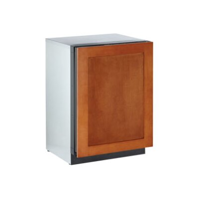 3000 Series 4.8 Cu. Ft. Single Door Refrigerator