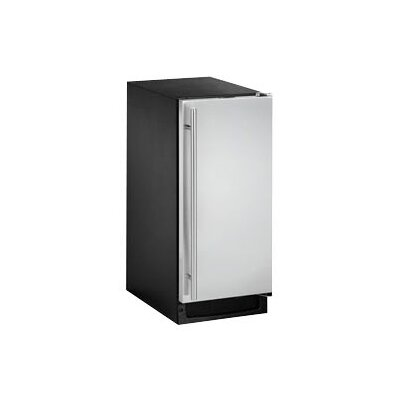 2000 Series 3.0 Cu. Ft. Single Door Refrigerator