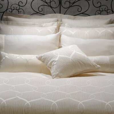 Highland Feather Sienna Duvet Cover Collection