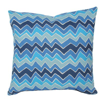 Scoope Cotton Pillow