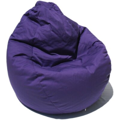 Bean Bag Boys Bean Bag Chair