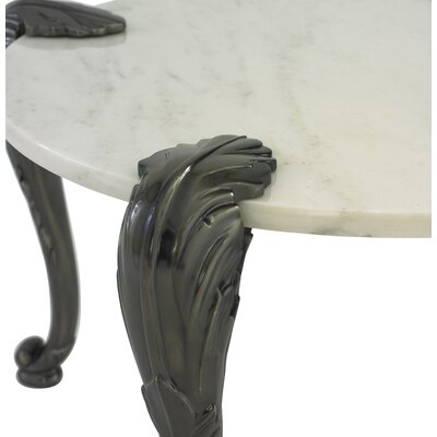 Millazzo Console Table