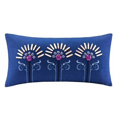 echo design Jakarta Oblong Decorative Pillow 2