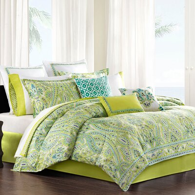 Serena Bedding Collection