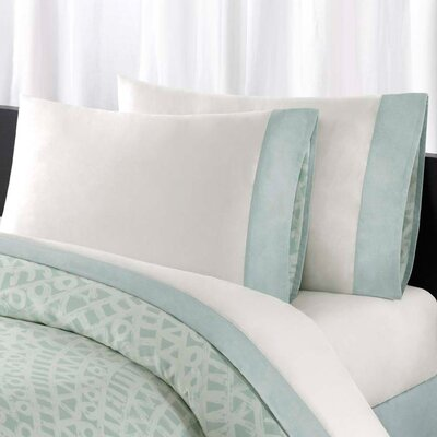 echo design Mykonos Sheet Set