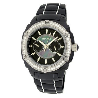 Eleganza Men's Watch