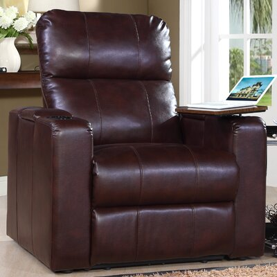 Larson Power Recliner