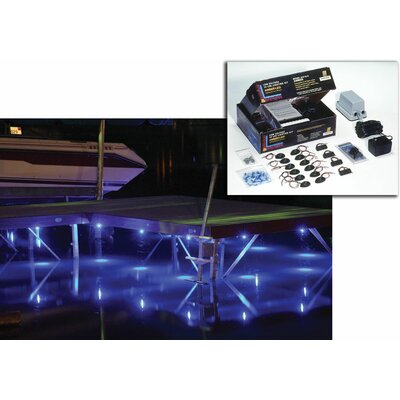 Innovative Lighting, Inc. LED Dock Lighting Kit