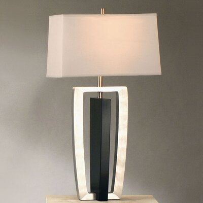 Nova Intersect Table Lamp