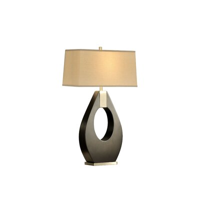 Nova Pearson Table Lamp