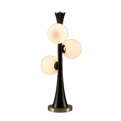 Nova Fizz Table Lamp