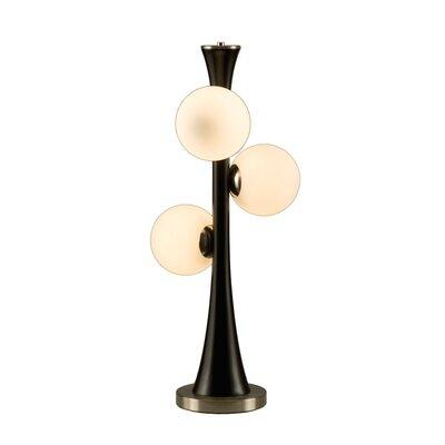 "Nova Fizz 29"" H Table Lamp"