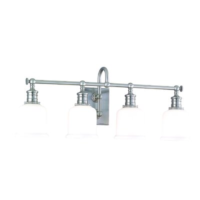 Hudson Valley Lighting Keswick  Vanity Light