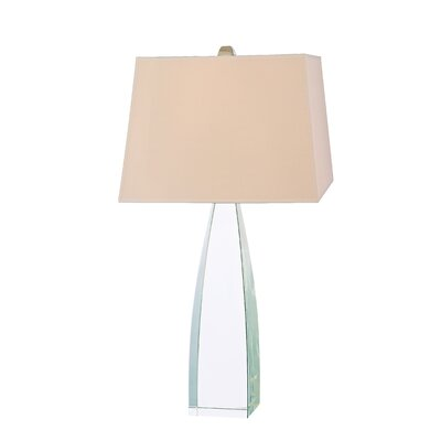 Hudson Valley Lighting Delano 1 Light Table Lamp