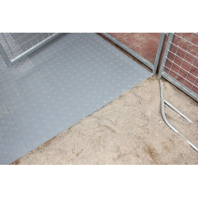Kennel-Pro-Basic-Yard-Kennel-Tile-Flooring-System.jpg