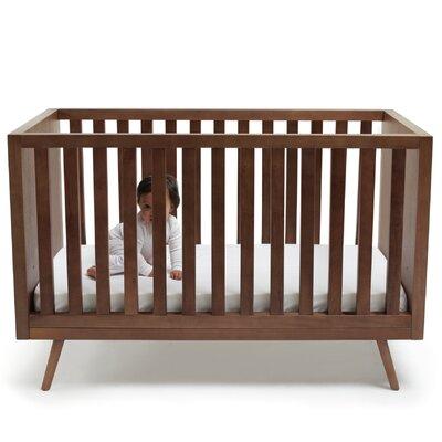 Ubabub Nifty Timber Convertible Nursery Set