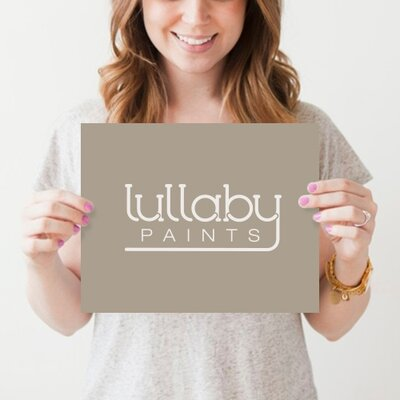 Lullaby Paints Urban Gloss Paint