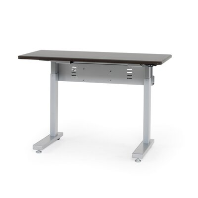 Anthro Anthro Ergonomic Elevate II Advanced Electric Lift Table