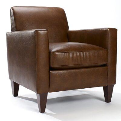 Homeware Rolly Chair