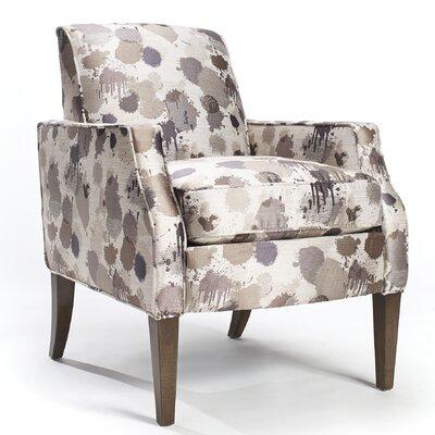 Olson Chair