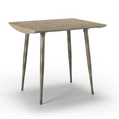Homeware Cassidy End Table