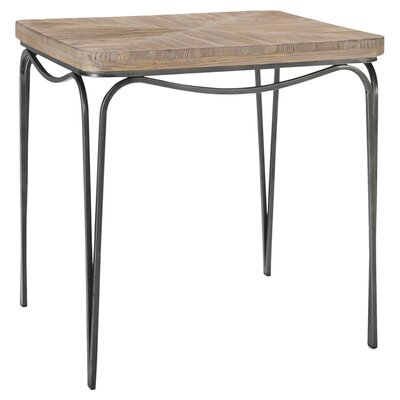 Homeware Bingham End Table