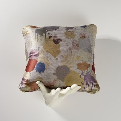Homeware Accent Pillows