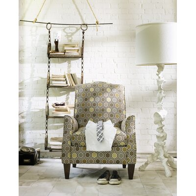 Homeware Sedona Chair