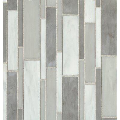 Floor tile pattern Flooring Supplies | Bizrate