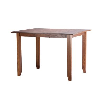 Ethan Counter Height Dining Table