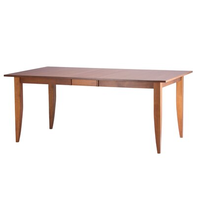 O'Brien Dining Table