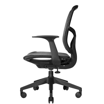 Wobi Office Phelps Mesh Chair
