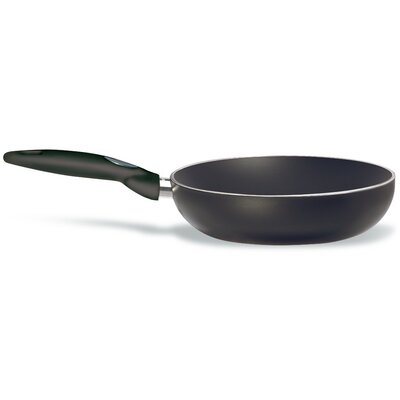 Platino Non-Stick Frying Pan