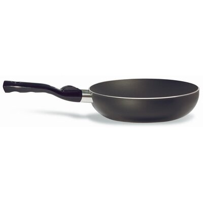 Genius Platino Non-Stick Frying Pan
